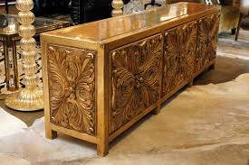 ideas for decorate gold sideboard u2014 rocket uncle rocket uncle