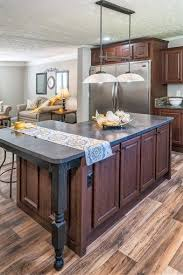 clayton homes interior options clayton homes of albemarle manufactured or modular house details