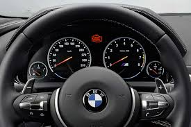 will a car pass inspection with check engine light on bmw service engine soon light is on autoscope