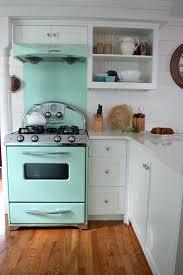 retro kitchen u2013 bloomingcactus me