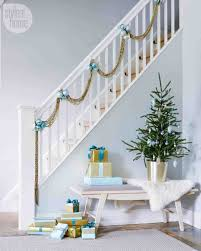 blue decorating ideas modern s decoration pictures of beautiful