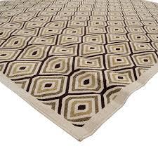27 off balta balta palm leaf havanah indoor outdoor rug decor