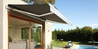 shade ideas shade ideas for any backyard sun shade ideas for