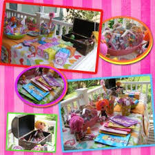 lalaloopsy party supplies birthday party girl a party studio page 2