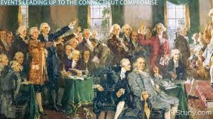 the three fifths compromise definition u0026 summary video u0026 lesson