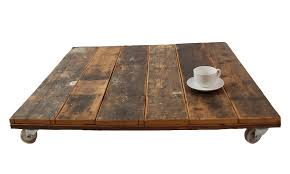 very low coffee table low coffee table