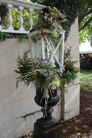 561 best birdcages lanterns urns etc images on pinterest