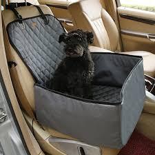 dog hammock seat cover amazing design 1 1xcat dog pet car mat
