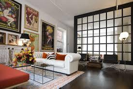Vintage Diy Home Decor by Diy Vintage Living Room Ideas Wide Ideas White Tile Floor White