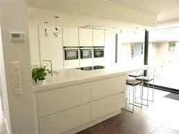 prix d une cuisine bulthaup bulthaup cuisine prix prix d une cuisine bulthaup 9 cuisine blanc