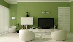 best colors to paint a living room ecoexperienciaselsalvador com