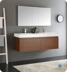 Bathroom Vanity Medicine Cabinet Bathroom Vanities Buy Bathroom Vanity Furniture Cabinets Rgm