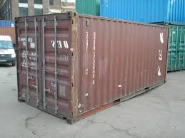 Home Decor Used by Buy Used Shipping Containers Container House Design