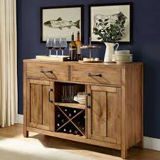 Sideboard For Kitchen Buffets U0026 Sideboards On Sale Bellacor