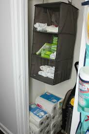 Cleaning Closet Ideas 5 Simple Storage And Organization Ideas That Are Life Changing