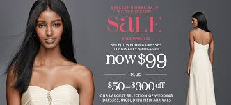 davids bridal hairstyles david s bridal hosts biggest bridal sale of the season nerdwallet
