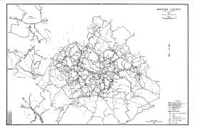 Boone Map Maps Wataugaonline Com