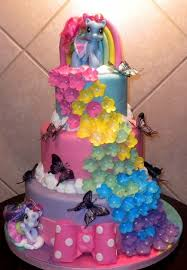 104 best birthday cakes images on pinterest birthday cakes