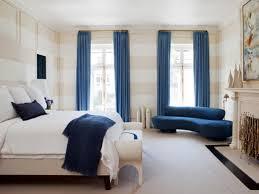 bedroom windows designs enchanting idea master bedroom window