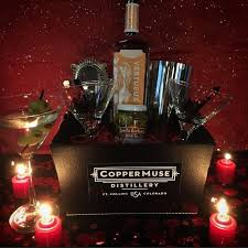 martini gift basket martini gift basket coppermuse