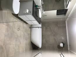 bathrooms interior design