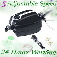 freeshipping portable makeup airbrush mini tattoo compressor with