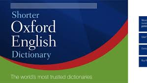 oxford english dictionary free download full version for android mobile download oxford dictionary of english latest version
