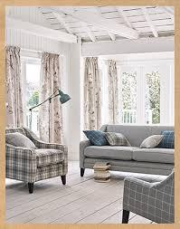 country livingroom country living room country days