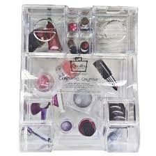 Hair And Makeup Case 9 Best Makeup Caboodle Images On Pinterest Beauty Products Make