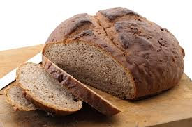 walnut bread recipe nyt cooking