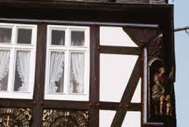 Tudor Homes Interior Design by How To Design A Tudor Room Home Guides Sf Gate