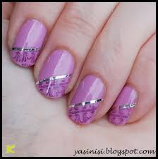 nail art striping tape designs best nails art ideas