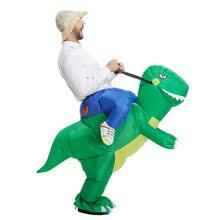 Animal Halloween Costumes Men Popular Animal Costumes Halloween Buy Cheap Animal Costumes