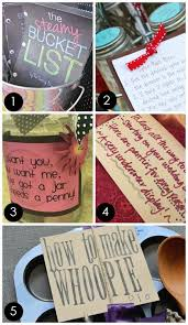 best wedding shower gifts 60 best creative bridal shower gift ideas bridal showers