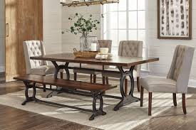 laurel dining room collection