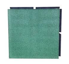 interlocking rubber floor tiles u2013 rubber designs
