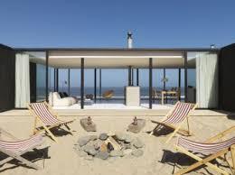 Modern Beach House 86 Amazing Modern Beach House Designs Futurist Architecture