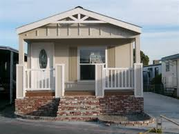 small single wide mobile homes home designing ideas