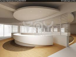 Buy Reception Desk by Reception Desks Contemporary And Modern Office Furniture
