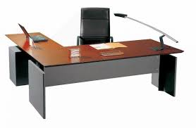 Cheap Office Desk Desk Portable Office Desk Wood Office Desk Cheap Work Desk