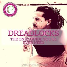 Different Hairstyles For Dreads Dreadlocks The Only Guide You U0027ll Ever Need