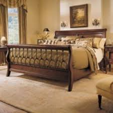 metal bedroom furniture wood and wrought iron bedroom sets foter