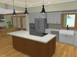 Kitchen Design Plus by A La Carte Universal Design Universal Home Design Gallery Olympus