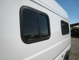 our simple promaster conversion archive ram promaster forum