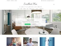 Home Designer Pro Support by Free Premium Responsive Wordpress Themes Plugins At Theme Freesia