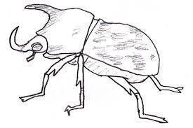 bug swap no greater joy ministries