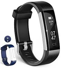 sleep activity bracelet images Fitness tracker wesoo k1 fitness watch activity jpg