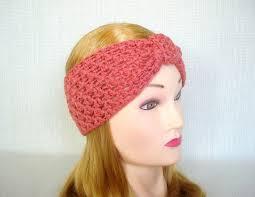 handmade headbands 132 best handmade headbands images on handmade