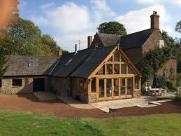 image result for images cruck frame timberframe ideas