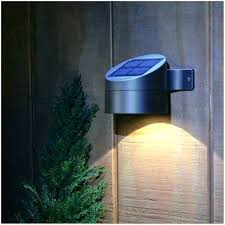 Solar Powered Landscape Lights Solar Powered Lights Powered Best Solar Pathway Lights Solar